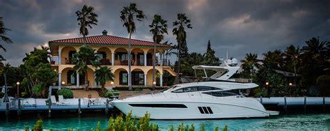 miami beach house rentals miami luxury mansions villa rental waterfront vacation rental
