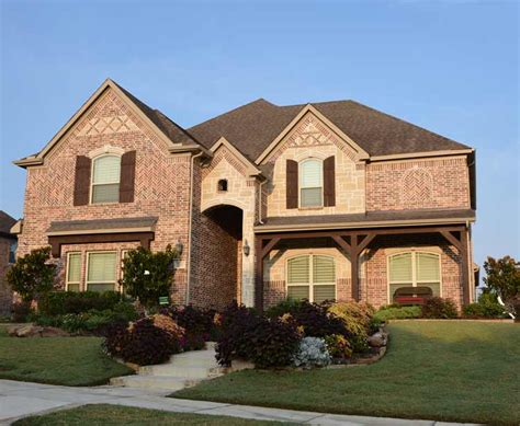 Homes For Sale In Denton Tx Sorted By Price Range Location