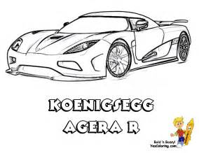 force race car coloring pages free nascar