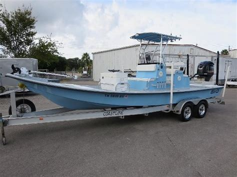 cat boats for sale mowdy 25 cat boats for sale