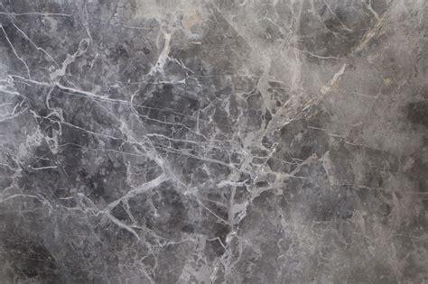 fior di bosco marble gt gt quantum quartz