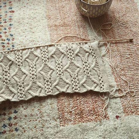 knitting pattern library 426 best knitting stitch cable library images on