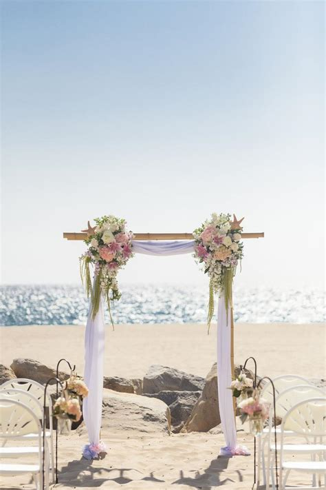 wedding venues in southern california with prices chart house redondo weddings get prices for