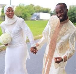 muslim wedding pin by muslim wedding on and in muslim