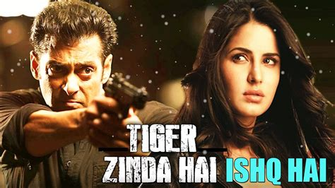 download youtube indoxxi watch tiger zinda hai full movie online free bioskop2 1 com