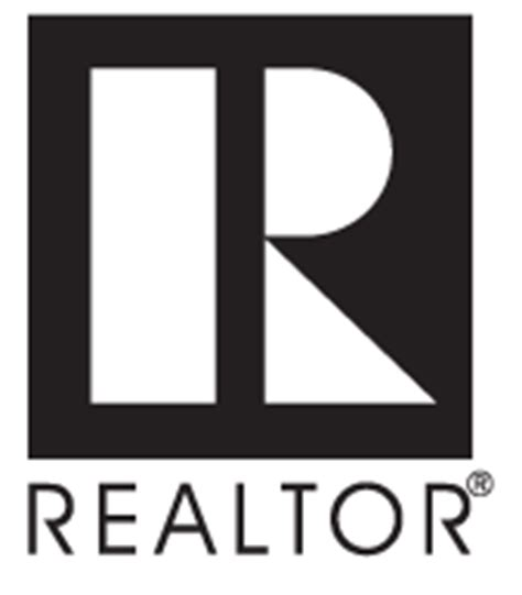 i want to be a realtor contact margaret lundy