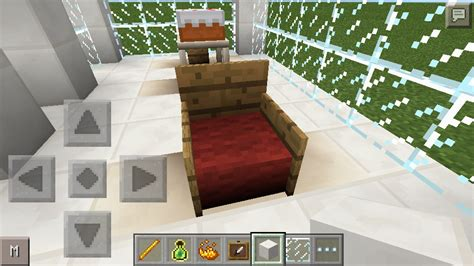 Mcpe Furniture by Scripts Realistic Furniture Mod 0 10 X Mcpe Mods Tools Minecraft Pocket Edition