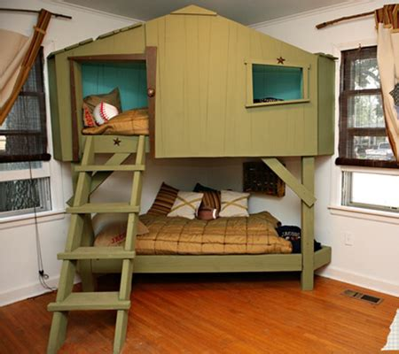 cool bunkbeds 10 best bunkbeds for toddlers and shared nurseries