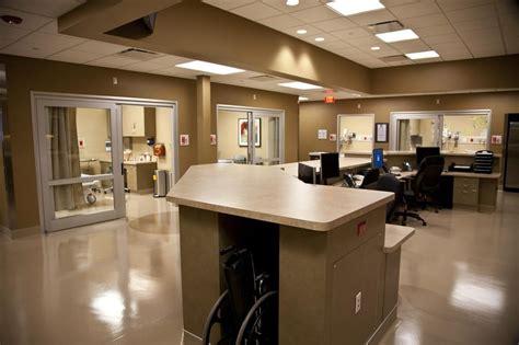 cypress emergency room choice emergency room 24 reviews emergency rooms 13105 louetta rd cypress tx