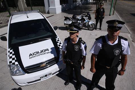 policia metropolitana convocatoria para aquellos que la polic 237 a metropolitana est 225 fabricando un drone taringa