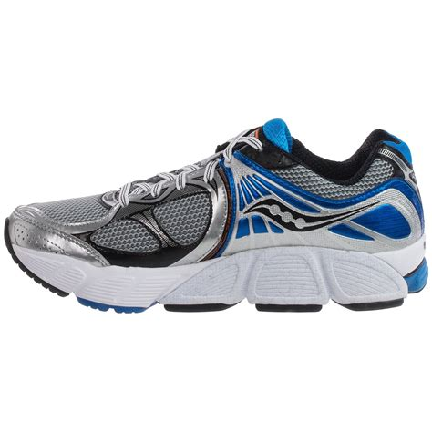 saucony shoes for saucony stabil cs3 running shoes for 8595t save 38
