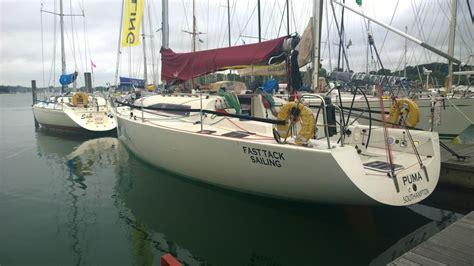 reflex boats for sale 1999 reflex 38 sail boat for sale www yachtworld