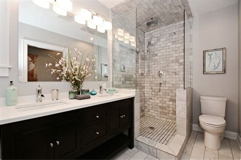 extraordinary bathroom design ideas remodel show me photos