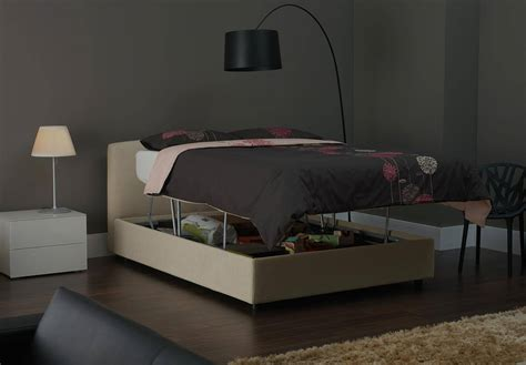 ottoman beds uk luxury ottoman beds storage in the bed