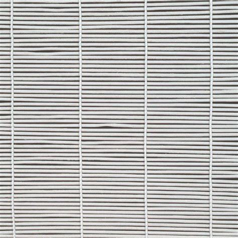Matchstick Blinds 1000 Ideas About Matchstick Blinds On Sunroom