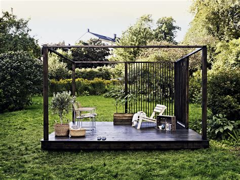 31 inspirational outdoor interior design ideas pictures