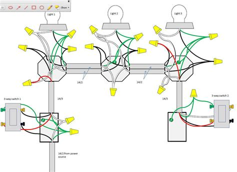 t5 fluorescent wiring diagram t5 fluorescent lights wiring