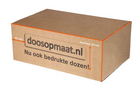 Lottemart T Box File Karton A4 bedrukte dozen op maat u kunt uw dozen op maat nu ook