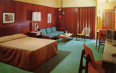 26 room motel for sale the world s catalog of ideas