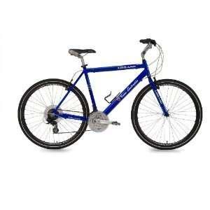 mongoose comfort bikes mongoose placid mens comfort bike 26 inch wheels on popscreen