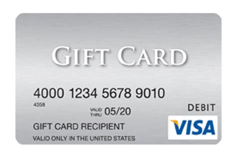 Do Victoria Secret Gift Cards Expire - do five guys gift cards expire infocard co