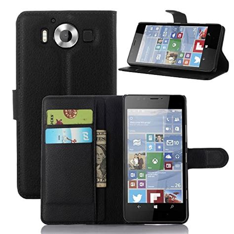 lumia with best 10 best cases for lumia 950