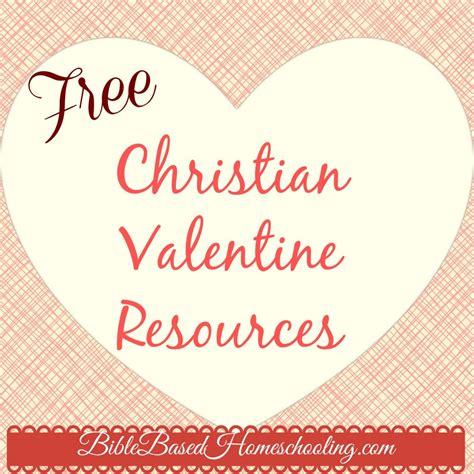 religious valentines godly quotes quotesgram