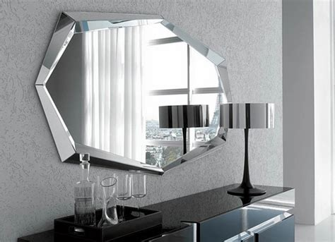 contemporary mirrors for living room contemporary wall mirrors unique wall decoration ideas