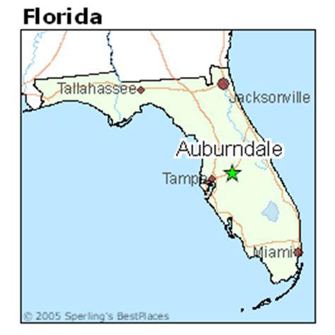 map auburndale florida best places to live in auburndale florida