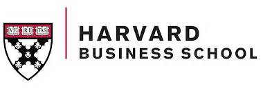 Harvard Business School Summer Mba by Apply To Harvard Business School S Summer Venture In