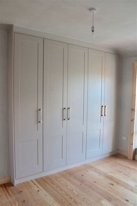 fitted wardrobes ideas fitted wardrobe ideas and prices in dublin virtue design