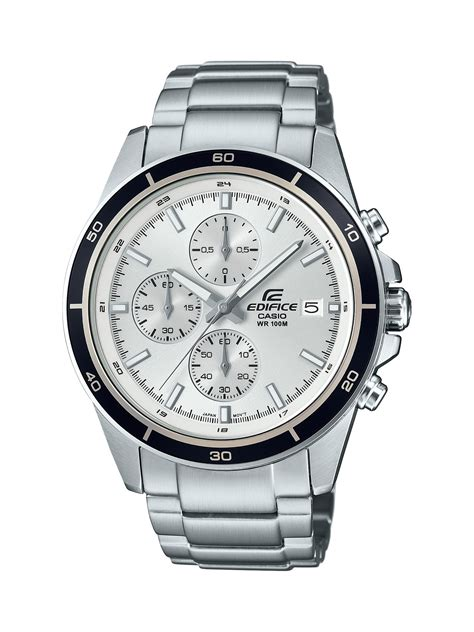 Casio Edifice Efr 527l 1avdf casio edifice canada