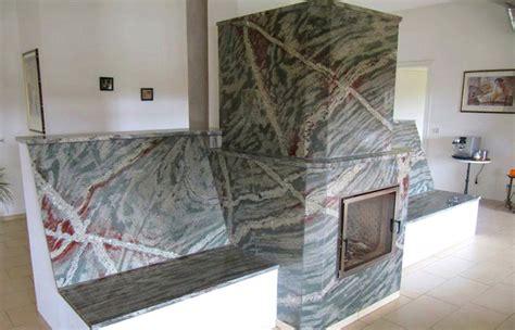 küche granit ideen idee fu 223 boden granit