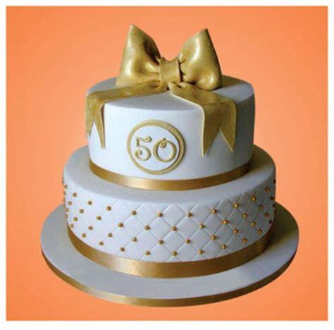 imagenes de tortas muy bonitas hermosas imagenes de tortas de cumplea 241 os para mujeres de