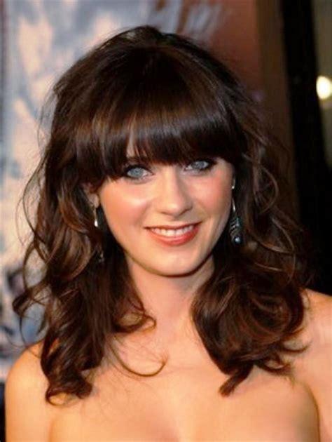 homecoming hairstyles shoulder length hair prom hairstyles with medium length hair behairstyles com