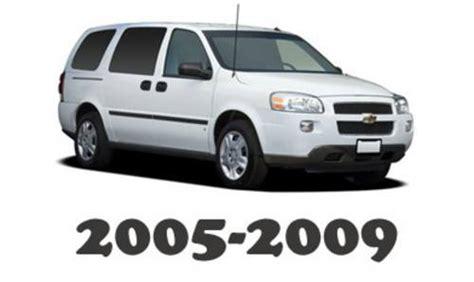 chevrolet silverado 1999 2000 2002 2007 workshop service fix auto repair car service