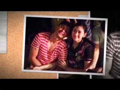 watch sarah geronimos i love you message for matteo me and you ashmatt sarah geronimo matteo guidicelli