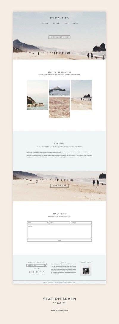 디자이너 종류와 되기위한 과정 지식in 판넬 Pinterest Affiches Encore Squarespace Template