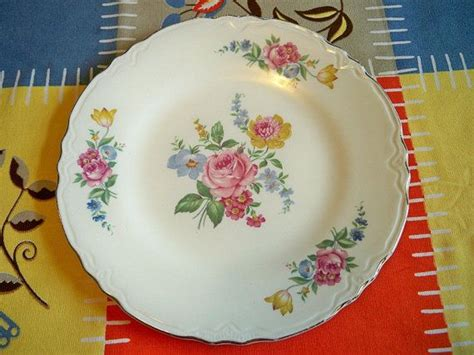 blue roses does anyone me now 37 best images about scio hazel pattern dishes on