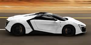 new tesla sports car new tesla sports car 2017 tesla roadster design automobile