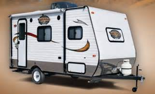 ultra light travel trailers for sale denver co