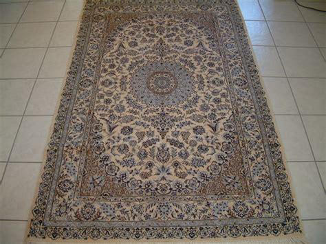 rug stores in minneapolis rugs carpets in minnesota