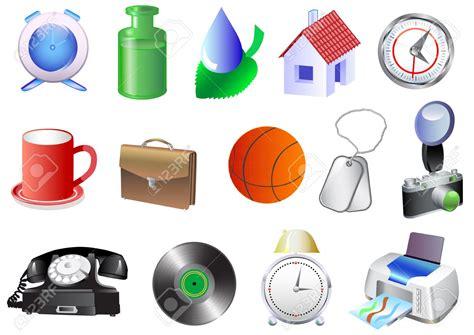 imagenes reales de objetos objetos imagui