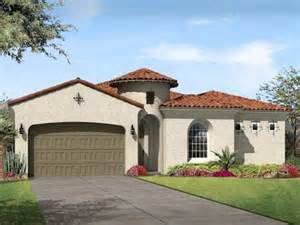 321 plan floor plan in paradise cove concerto by ryland 209 plan floor plan in white fence estates concerto by
