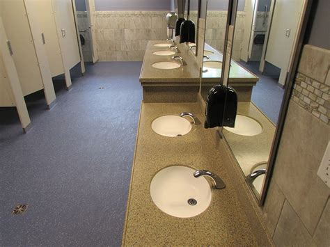 Solid Surface Countertop Manufacturers Solid Surface Countertops Manufacturer Supplier Va