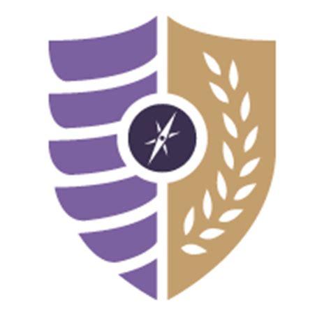 Nazareth College Acceptance Letter Nazareth College Overview Plexuss