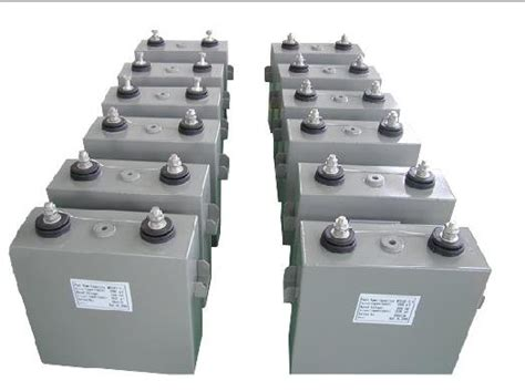 high voltage pulse capacitors high voltage pulse capacitor id 6355516 product details view high voltage pulse capacitor