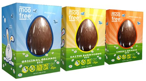 what easter eggs are gluten free ap where to get gluten free dairy free and soya free easter eggs