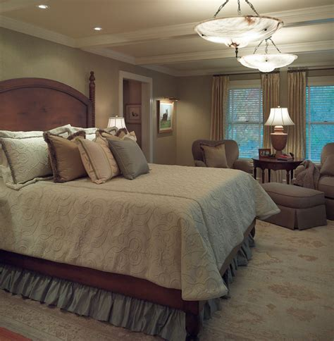 Bedroom Decor Pictures by Bedroom Ideas South Africa Home Delightful