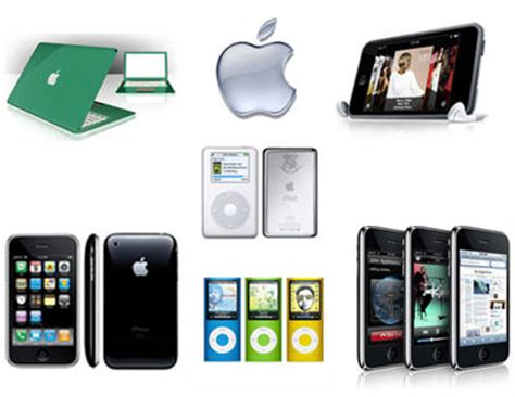 cell phone buying guide cnet reviews product reviews .html